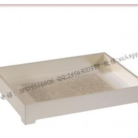 定制木制家居用品 木纸巾盒 木质纸巾盒  纸巾盒批量生产
