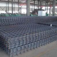 供应建材、建筑建材、金属建材