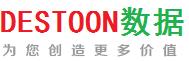 DESTOON初始数据,destoon二次开发,destoon采集